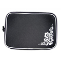 10.2-inch Laptop Inner Bag - T2
