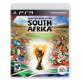 2010 FIFA World Cup South Africa Asia for Xbox 360