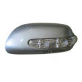 Special Sideview Mirror Cover with LED Indicator Light (A pair) FOR TOYOTA ALTIS GZ-CHW005