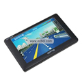 Onda VP30 5.0-inch Car GPS Navigator (Black)(4GB Memory)