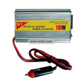 100W DC/AC Car Power Inverter WT-100