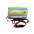 150W DC/AC Car Power Inverter WT-150