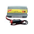 200W DC/AC Car Power Inverter WT-200
