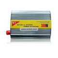 300W DC/AC Car Power Inverter WT-300