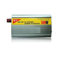 500W DC/AC Car Power Inverter WT-500