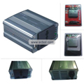100W Car DC 12V to AC 110V/220V USB Power Inverter Adapter