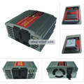 150W Car DC 24V to AC 110V/220V USB Power Inverter Adapter