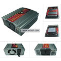 200W Car DC 12V to AC 110V/220V USB Power Inverter Adapter