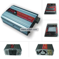 350W Car DC 24V to AC 110V/220V USB Power Inverter Adapter