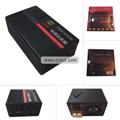500W DC 12V To AC 110V/220V With USB And Cigarette Lighter Socket Car Power Inverter
