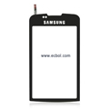 Original Touch Pad with IC for Samsung B7610 Mobile Phone