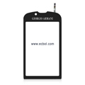Original Touch Pad with IC for Samsung B7620 Mobile Phone