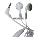 Earphone for E9000 Quad Band Dual Cards China Phone