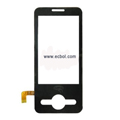 Touch Pad Suitable for P168S China Phone
