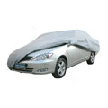 Special Car Cover For Mazda M3