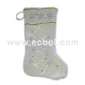 Christmas stocking Velvet Special Christmas party props E0006