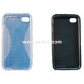 TNF-iPhone-TC001 TPU Case
