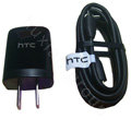 Original Charger for HTC G6 G7 G8 G10 G11 G12 G13 s710e