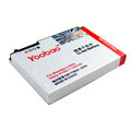 YOOBAO Battery for BlackBerry 9530 9630 9550 9500 8910 8900