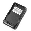 YIBOYUAN Cradle Charger for Motorola A955 MB810 ME811