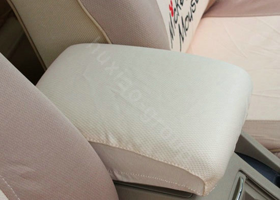 Buy Wholesale Doraemon Universal Car Seat Covers Sets