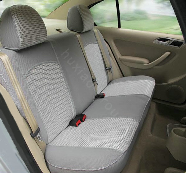 Car Seat Covers And Accessories