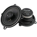 Car coaxial speaker 5-inch coaxial audio full-range speakers Car Audio Speaker