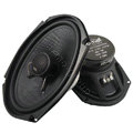 Car coaxial speaker Hamei 6X9 inches Audio coaxial Speaker Gamut Audio Loudspeaker