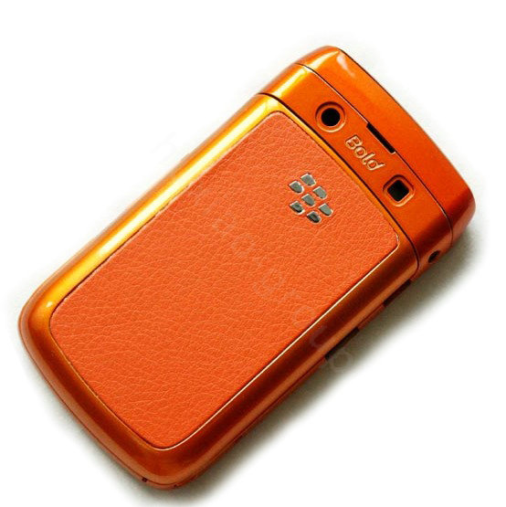 Buy wholesale front and back housing with keypad fullset for Orange mobel