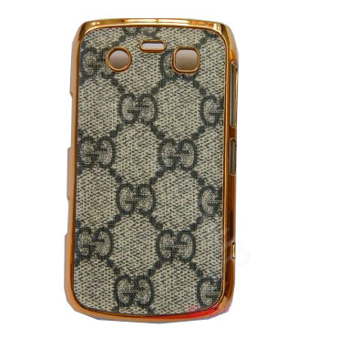 Buy Wholesale GUCCI Hard leather Cases Covers Skin for ...
