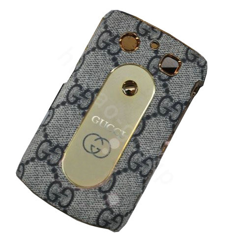 Buy Wholesale GUCCI Luxury Hard leather Cases Skin Covers ...