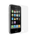 High transparent Screen Protector Film for iPhone 3G/3GS