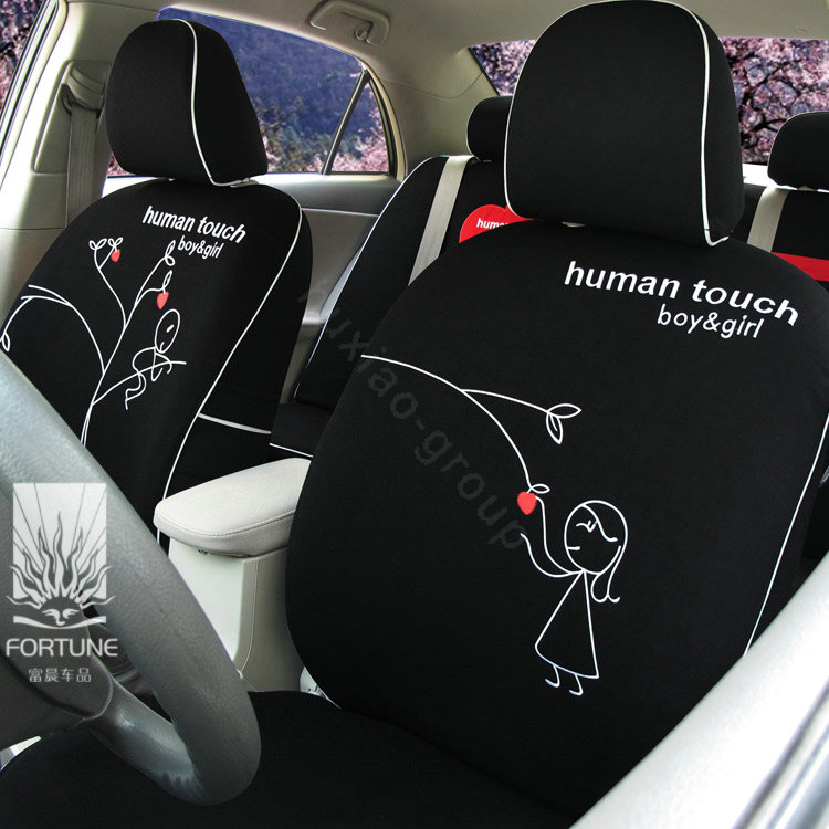 car seat covers. Black Bedroom Furniture Sets. Home Design Ideas