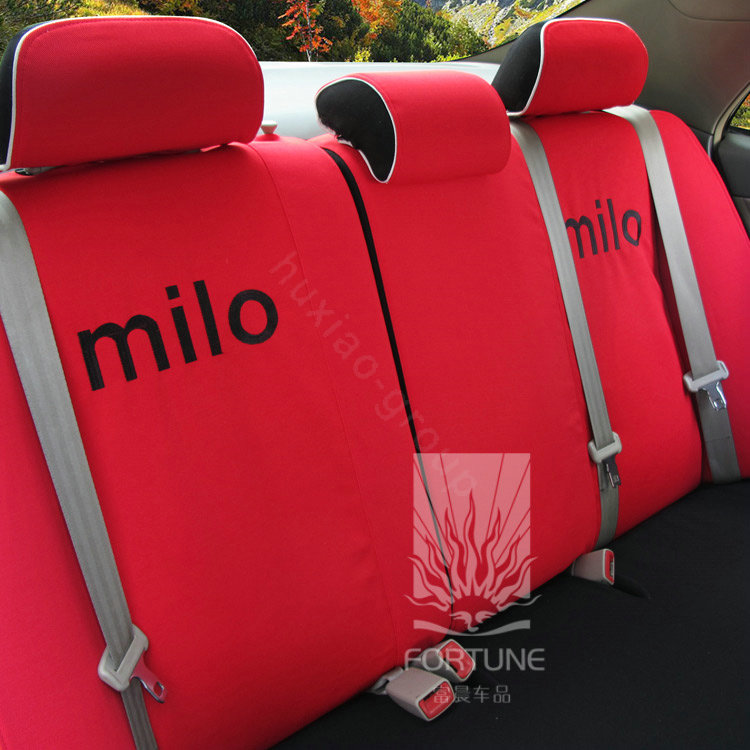 buy wholesale fortune baby milo bape autos car seat covers for 2009 honda fit red from chinese. Black Bedroom Furniture Sets. Home Design Ideas