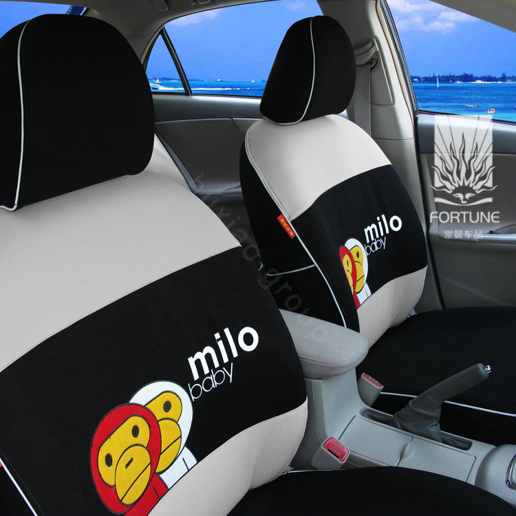 honda seat covers precision fit custom seat covers autos post. Black Bedroom Furniture Sets. Home Design Ideas