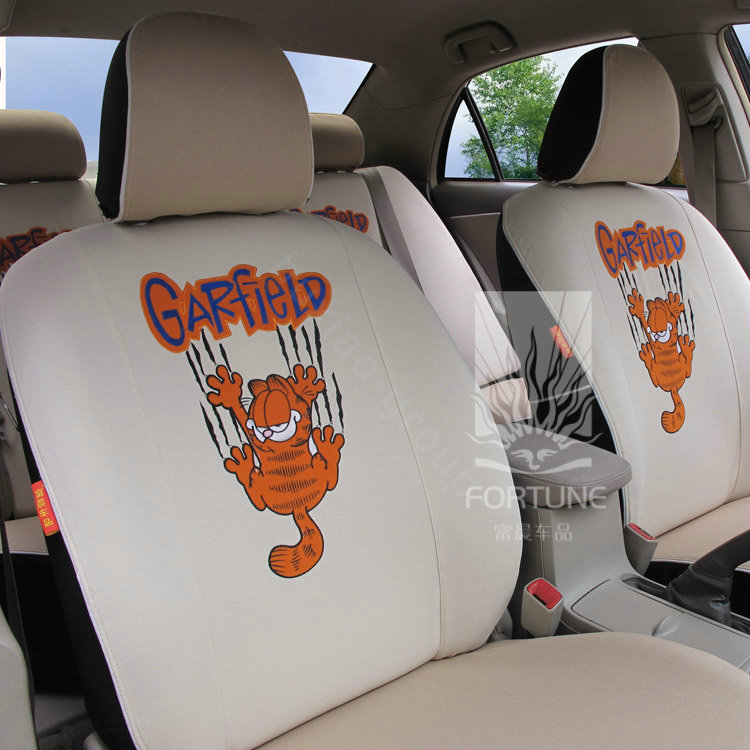 lexus seat covers from gtcovers autos post. Black Bedroom Furniture Sets. Home Design Ideas