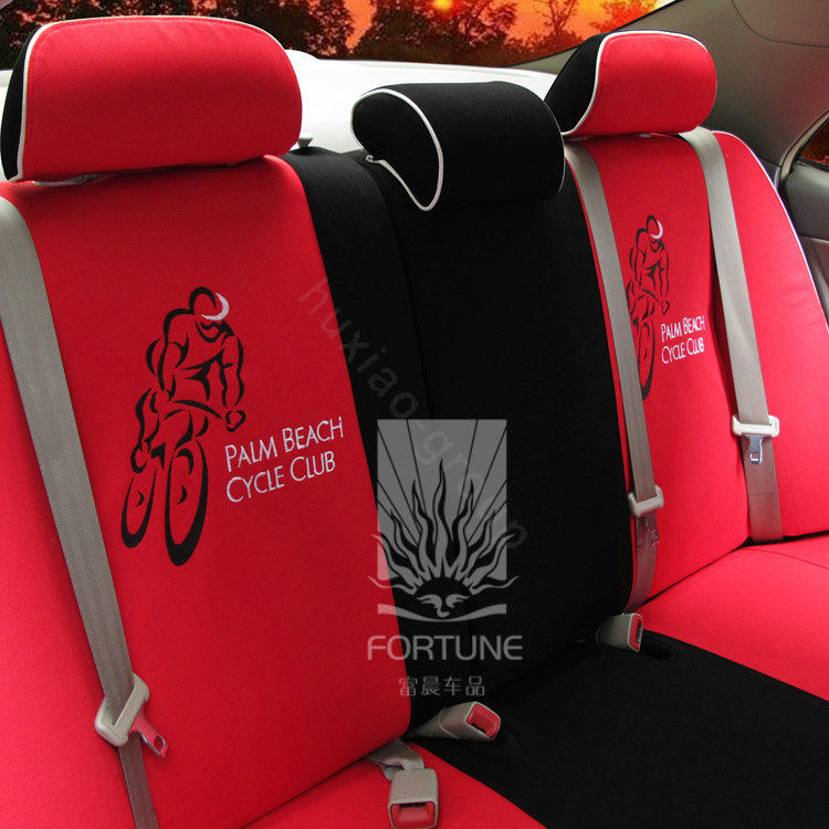 car seat covers honda fit release date price and specs. Black Bedroom Furniture Sets. Home Design Ideas
