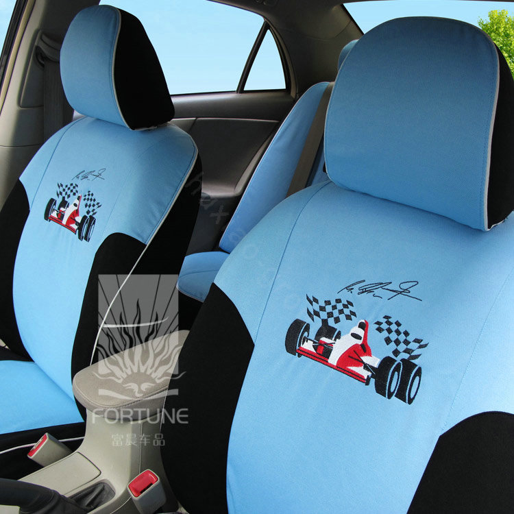 honda fit car seat covers 2017 2018 best cars reviews. Black Bedroom Furniture Sets. Home Design Ideas