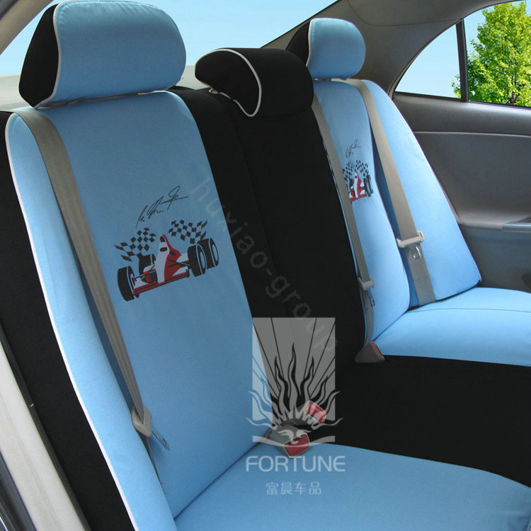 buy wholesale fortune racing car autos car seat covers for 2010 subaru forester sport utility. Black Bedroom Furniture Sets. Home Design Ideas