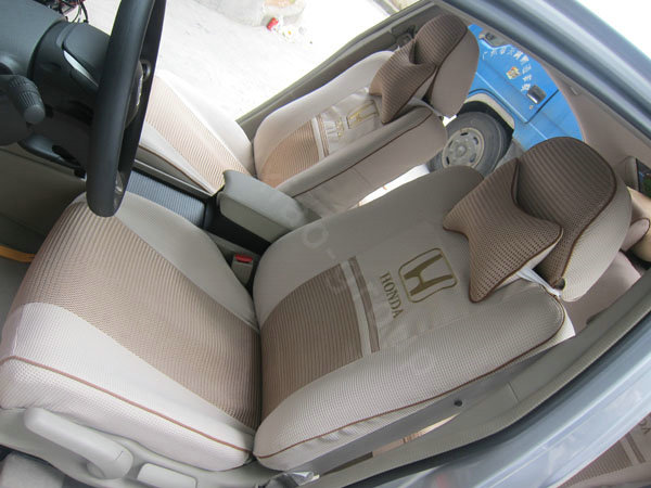 2011 accessories performance parts 2011 honda pilot autos post. Black Bedroom Furniture Sets. Home Design Ideas