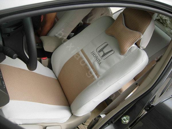 car covers eu design carseatcover seat auto gallery honda individual accord