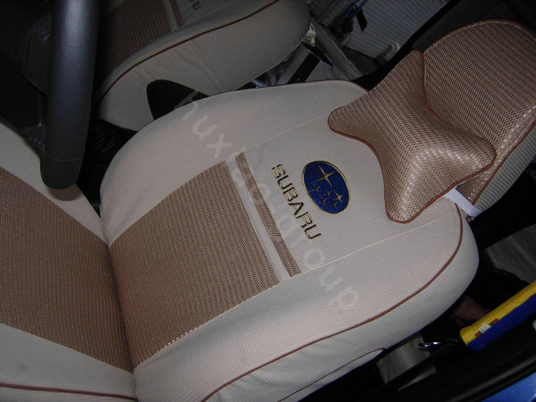 seat covers subaru seat covers. Black Bedroom Furniture Sets. Home Design Ideas