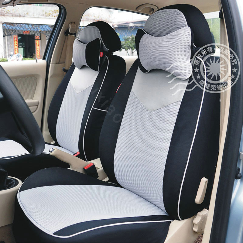 buy wholesale vv leather velvet autos car seat covers for bmw 128i gray from chinese. Black Bedroom Furniture Sets. Home Design Ideas