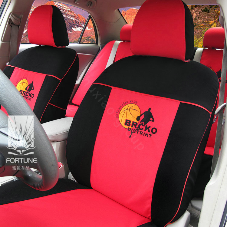 car seat covers for honda civic release date price and specs. Black Bedroom Furniture Sets. Home Design Ideas