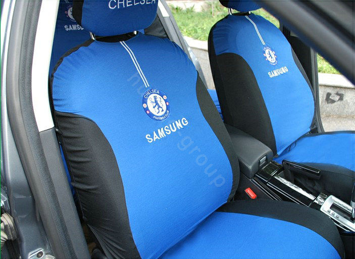chelsea fc car accessories 2017 2018 best cars reviews. Black Bedroom Furniture Sets. Home Design Ideas