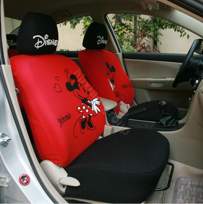 Where To Buy Car Seat Covers In Manila