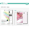 Nillkin Ultra-clear Anti-fingerprint Screen Protector Film for OPPO U705T Ulike2