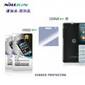 Nillkin Ultra-clear Anti-fingerprint Screen Protector Film for Motorola EX226