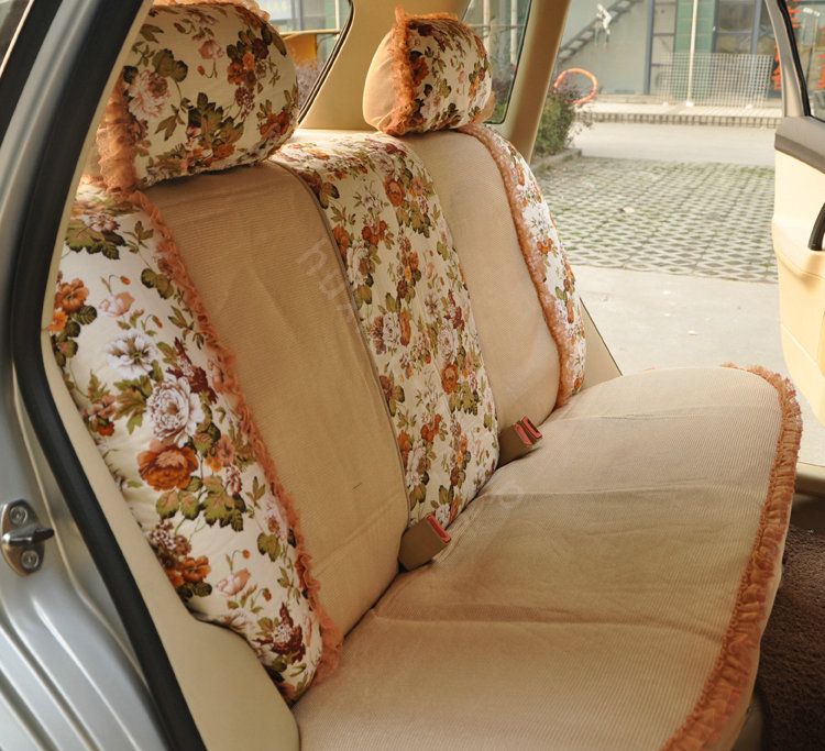 1000 images about car on pinterest seat covers beetle and car seats. Black Bedroom Furniture Sets. Home Design Ideas