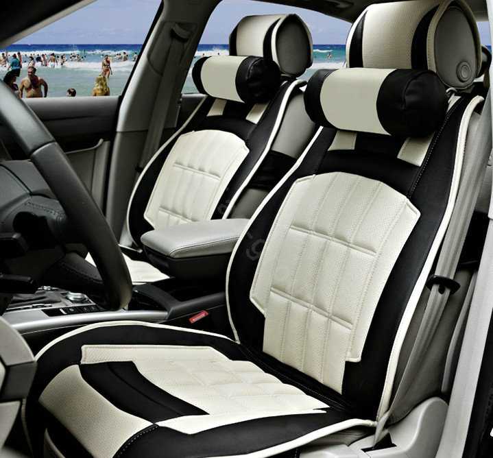 Custom Auto Seat Covers 2017 2018 Best Cars Reviews
